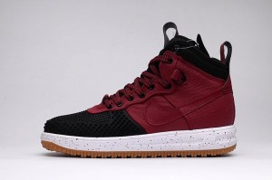 Nike Lunar Force 1 Duckboot (006)