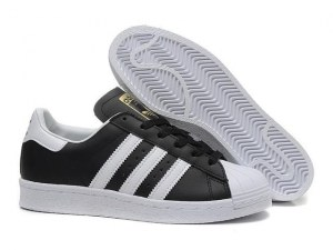 Adidas Superstar Foundation (003)