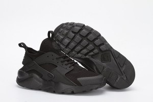 Nike Air Huarache Ultra (051)