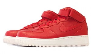 Nike Lab Air Force 1 Mid (022)