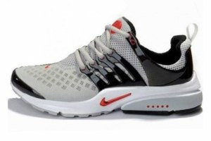 Кроссовки Nike Air Presto Ultra Flyknit (019)