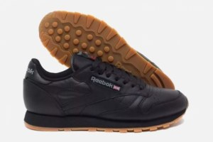 Reebok Classic Leather (008)