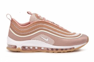 Nike Air Max 97 Ultra (Rose Gold) (013)