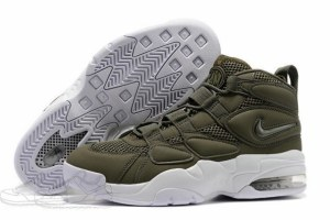 Nike Air More Uptempo 2 Urban (018)