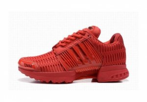 Adidas Climacool 1 (Red) (005)