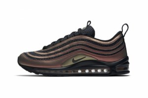 Air Max 97 Collaboration (010)