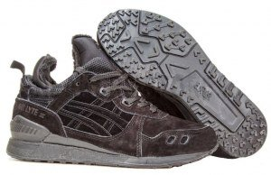 Asics Gel Lyte MT (Black) (044)