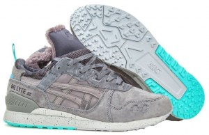 Asics Gel Lyte MT (Grey) (047)