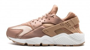 Nike Air Huarache Run Premium (079)