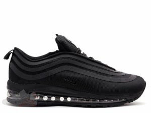 Nike Air Max 97 Ultra (024)