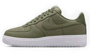 Nike Lab Air Force 1 Low (019)