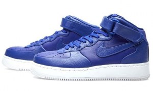 Nike Lab Air Force 1 Mid (021)
