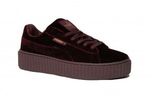 Puma Creeper by Rihanna (016)