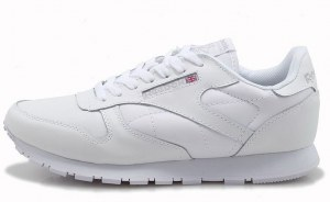 Reebok Classic Leather (006)