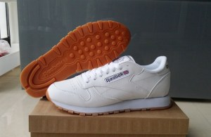 Reebok Classic Leather (007)