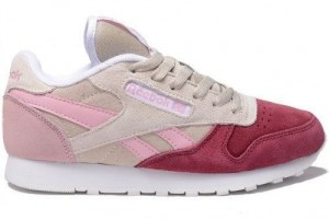 Reebok Classic Leather (021)