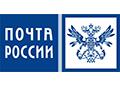 https://krostore.ru/images/upload/почта_россии.png