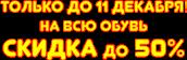 http://krostore.ru/images/upload/скидка%20до%2011%20декабря.png